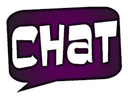 kolay chat