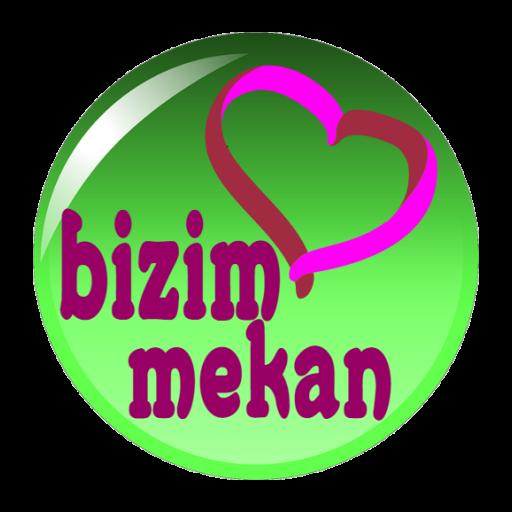 https://www.sohbettam.com/bizimmekan-sohbet-chat-odalari/